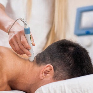 Cold Laser Therapy in Calgary