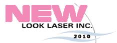 New Look Laser Inc.